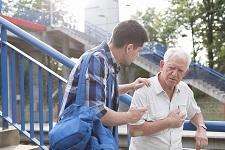 specialist in diverse klachten zoals hartfalen