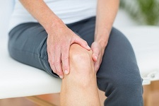 specialist in diverse klachten zoals knieklachten