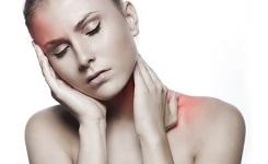 specialist in diverse klachten zoals nekpijn-3