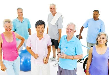 fysiofitness FIT Krommenie