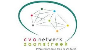 CVA Netwerk Zaanstreek informatie voor CVA patiënten