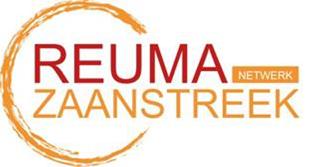 Reuma Netwerk Zaanstreek informatie voor patiënten