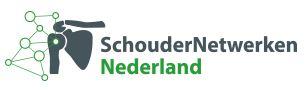 Schoudernetwerk Nederland informatie voor schouderpatiënten